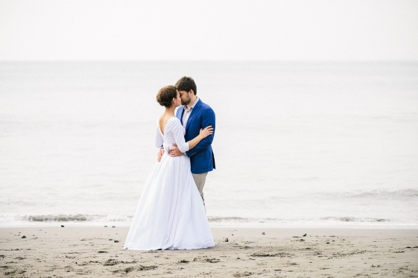 TOKYO ENGAGEMENT & WEDDING PHOTOGRAPHER | ROMP PHOTOGRAPHY